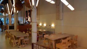 restaurante-mo-de-movimiento-sala-te-veo-en-madrid.jpg