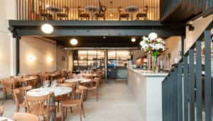 restaurante-moda-2020-Isabella-te-veo-en-madrid.jpg