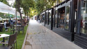 aperturas-restaurante-madrid-2020-conocer-fuga-te-veo-en-madrid.jpg
