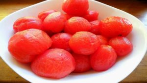 tomates-escaldados-frita-te-veo-en-madrid.jpg