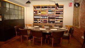 Restaurante-casa-de-fieras-comdor-privado-te-veo-en-madrid.jpg