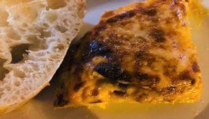 Restaurante-casa-de-fieras-tortilla-te-veo-en-madrid.jpg