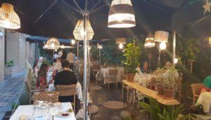 Restaurante-el-Qüenco-de-pepa-terraza-te-veo-en-madrid.jpg