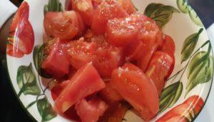 Restaurante-el-Qüenco-de-pepa-tomates-te-veo-en-madrid.jpg