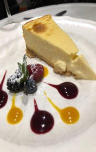 las-mejorer-tarta-de-queso-la-castela-te-veo-en-madrid.jpg