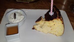 las-mejorer-tarta-de-queso-roostiq-te-veo-en-madrid.jpg