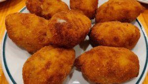 las-mejores-croquetas-pollo-bar-luzon-te-veo-en-madrid-2.jpg