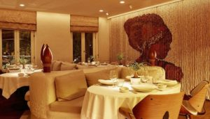 restaurante-aarde-rincon-sala-y-barra-te-veo-en-madrid-2.jpg