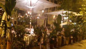 restaurante-aarde-terraza-te-veo-en-madrid.jpg