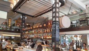 restaurante-carbon-negro-barra-te-veo-en-madrid.jpg