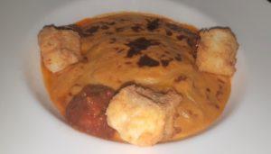 restaurante-carbon-negro-lasaña-centollo-merluza-te-veo-en-madrid.jpg