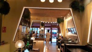 restaurante-claroscuro-panoramica-barra-te-veo-en-madrid-2.jpg