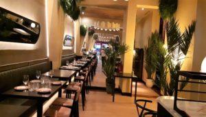 restaurante-claroscuro-sala-acceso-te-veo-en-madrid-2.jpg