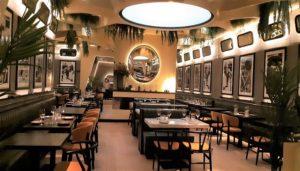 restaurante-claroscuro-sala-te-veo-en-madrid-2.jpg
