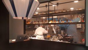 restaurante-clos-cocina-te-veo-en-madrid.jpg