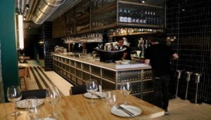 restaurante-conceptox-barrax-te-veo-en-madrid.jpg