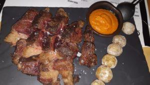 restaurante-conceptox-carne-madurada-te-veo-en-madrid.jpg