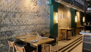 aperturas-restaurante-madrid-2020-conocer-conceptox-te-veo-en-madrid.jpg
