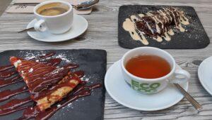 restaurante-gloria-bendita-tartas-te-veo-en-madrid.jpg
