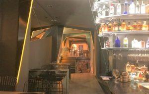 restaurante-krapula-srincón-sala-te-veo-en-madrid.jpg