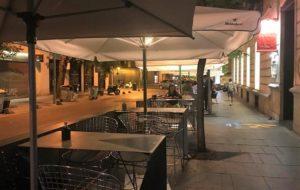 restaurante-krapula-terraza-te-veo-en-madrid.jpg