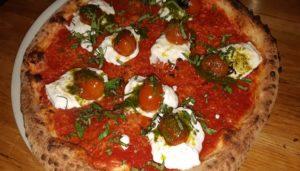 restaurante-roostiq-pizza-te-veo-en-madrid.jpg