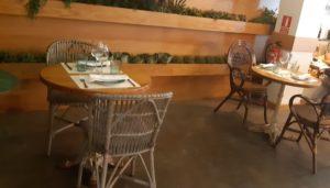 restaurante-selfie-rincon-te-veo-en-madrid.jpg