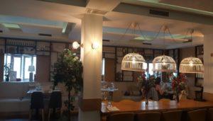 restaurante-selfie-vista-sala-te-veo-en-madrid.jpg