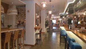 restaurante-selfie-zona-de-barra-te-veo-en-madrid.jpg