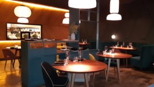 restaurante-soy-kitchen-sala-te-veo-en-madrid.jpg
