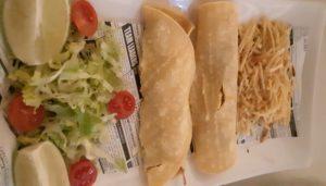 terraza-restaurante-colegio-de-caminos-tacos-te-veo-en-madrid.jpg