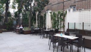 terraza-restaurante-colegio-de-caminos-te-veo-en-madrid.jpg