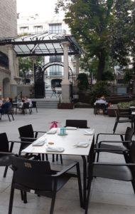 terraza-restaurante-rincon-de-caminos-te-veo-en-madrid.jpg