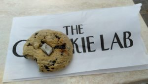 the-cooking-lab-galleta-te-veo-en-madrid.jpg