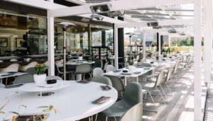 restaurante-lateral-castellana-89-panoramica-terraza-te-veo-en-madrid.jpg