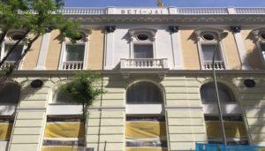 Beti-jai-fachada-te-veo-en-madrid.jpg