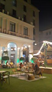 bocanegra-terraza-fachada-te-veo-en-madrid.jpg