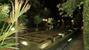 bocanegra-terraza-palacio-te-veo-en-madrid.jpg