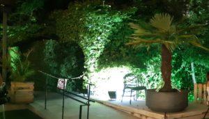 bocanegra-terraza-rincon-te-veo-en-madrid.jpg