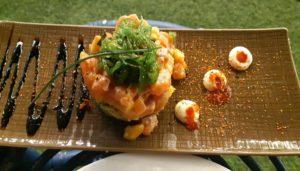 bocanegra-terraza-tartar-de-salmon-te-veo-en-madrid.jpg