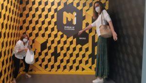 museo-de-las-ilusiones-cuarto-de-ames-te-veo-en-madrid.jpg