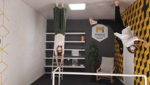 museo-de-las-ilusiones-el-mundo-al-reves-te-veo-en-madrid.jpg