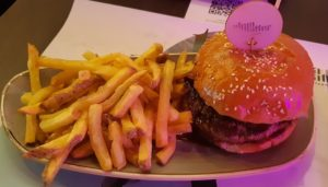 restaurante-alma-mater-hamburguesa-navarra-te-veo-en-madrid.jpg