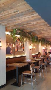 restaurante-alma-mater-rincon-te-veo-en-madrid.jpg