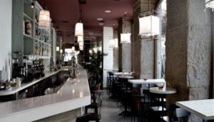 restaurante-anel-barra-te-veo-en-madrid.jpg