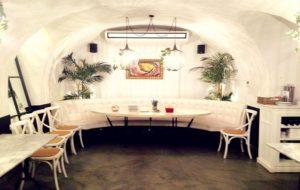restaurante-anel-sala-pinterest-te-veo-en-madrid.jpg