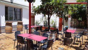 restaurante-casa-cristo-patio-te-veo-en-murcia.jpg