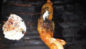 restaurante-la-tapa-caballito-te-veo-en-madrid.jpg