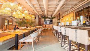 restaurante-marieta-zona-de-barra-te-veo-en-madrid.jpg