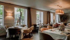 restaurante-pristino-sala-sala-te-veo-en-madrid.jpg